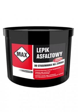 MAX LEPIK ASFALTOWY